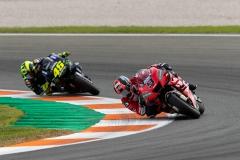 MotoGP-Valencie-2019-Sobcak-057