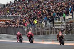 MotoGP-Valencie-2019-Sobcak-058