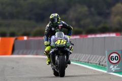 MotoGP-Valencie-2019-Sobcak-059