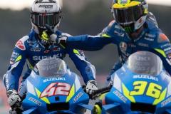 MotoGP-Valencie-2019-Sobcak-060