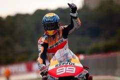 MotoGP-Valencie-2019-Sobcak-061