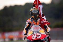 MotoGP-Valencie-2019-Sobcak-062