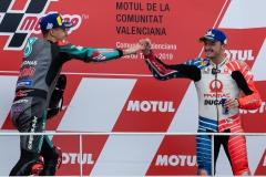 MotoGP-Valencie-2019-Sobcak-063