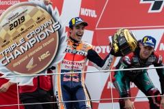MotoGP-Valencie-2019-Sobcak-064