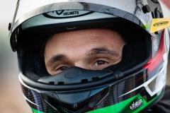 MotoGP-Valencie-2019-Sobcak-066