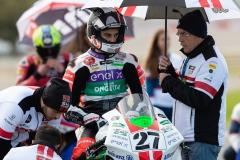 MotoGP-Valencie-2019-Sobcak-067