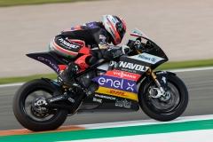 MotoGP-Valencie-2019-Sobcak-068