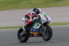 MotoGP-Valencie-2019-Sobcak-069