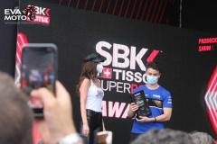 WorldSBK-Most-2021-39