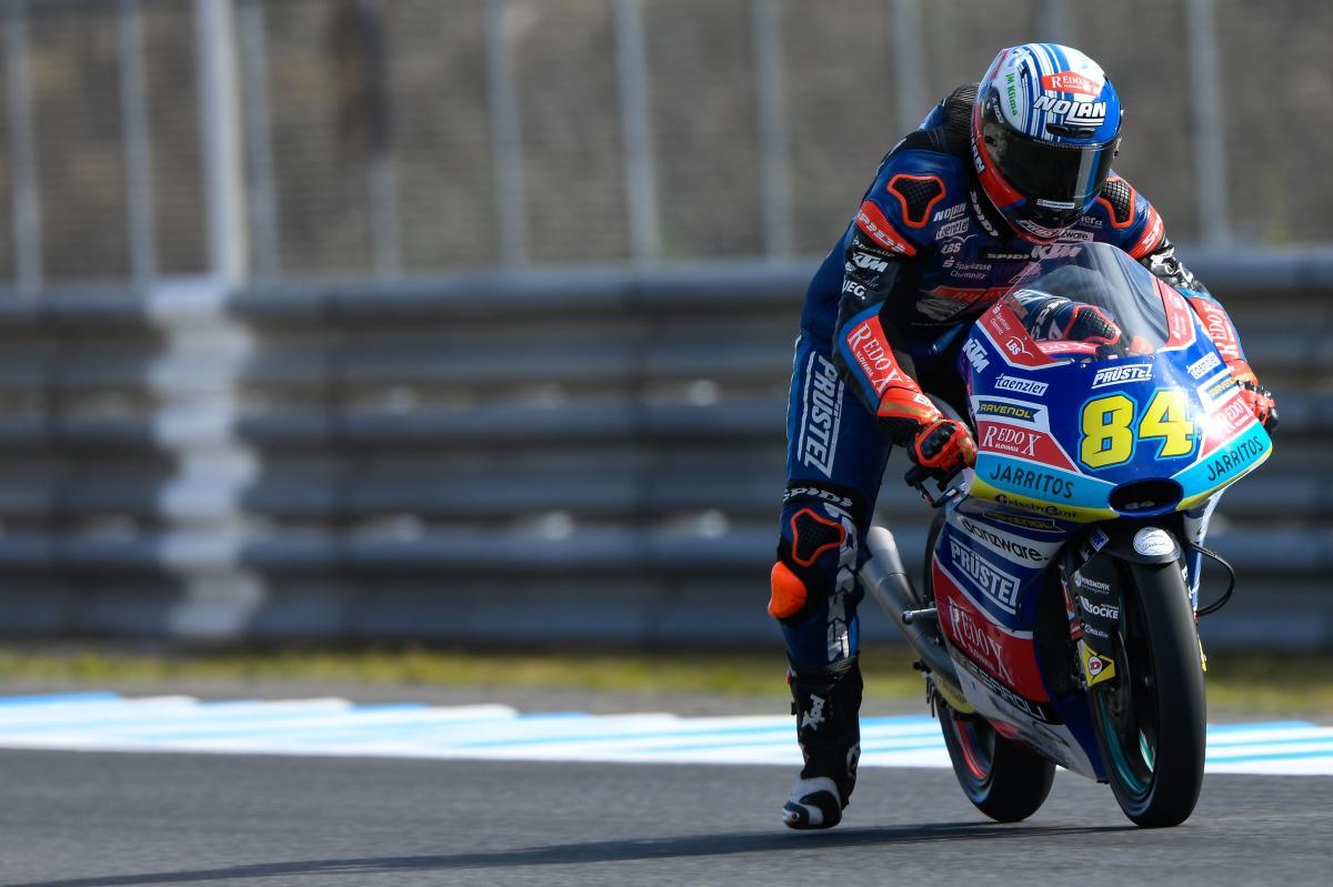 Výsledky tréninků MotoGP Japonska 2018