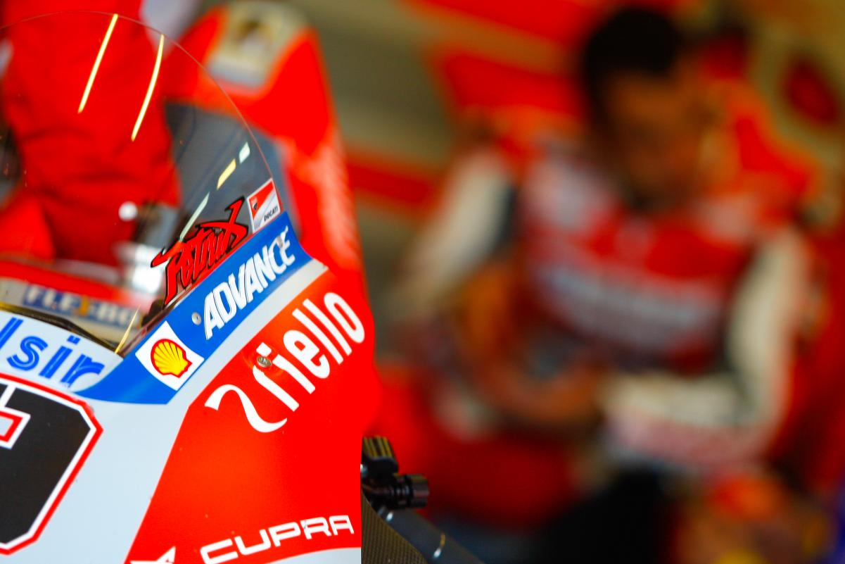 Prezentace týmů MotoGP pro sezónu 2019