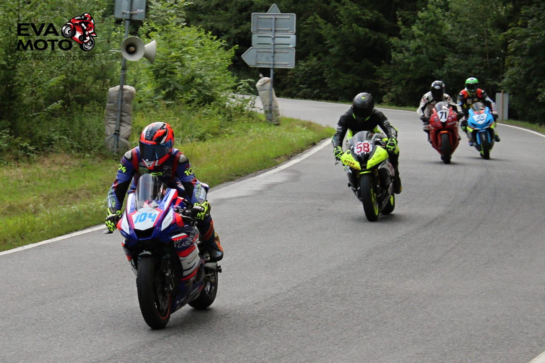 Sezóna 2019 u silničních závodů motocyklů a výhled pro rok 2020