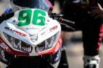 ACCR Czech Talent Team – Willi Race: Do Francie v jiném jezdeckém složení