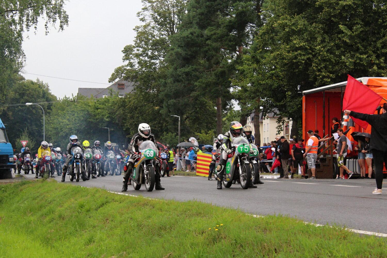 Konečné pořadí MMČR SZM závodních a přírodních okruhů 2020